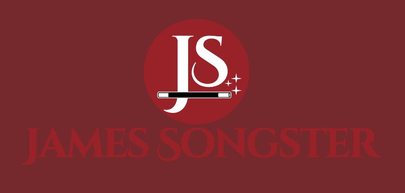 James Songster logo