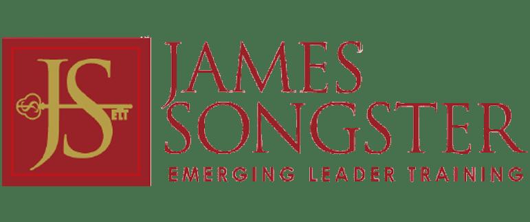 Seminar Magic James Songster Emerging Leader Training